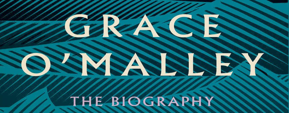 00.a.Grace-omalley-2018-