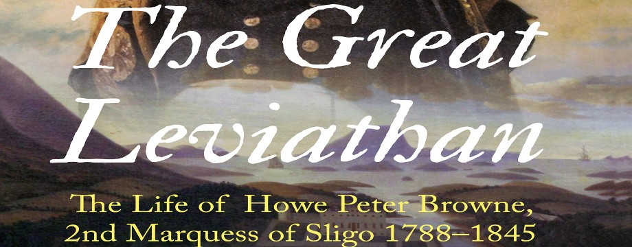 The-Great-Leviathan-banner