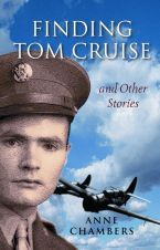 FINDING TOM CRUISE and Other Stories